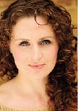 Charlotte Bradford