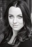 Hannah Douglas
