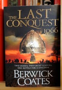 1066 book