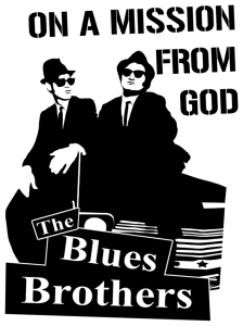 BluesBrothersFinal