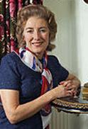 Dame Vera Lynn web