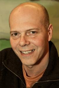 Philip Ayckbourn w
