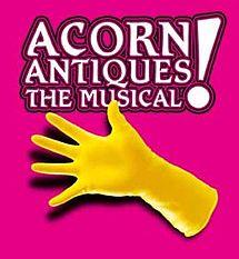 215px-Acorn_Antiques_Logo