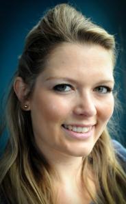 Sarah Scowens w
