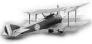 BE2cs_biplane