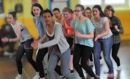 Girls rehearsal w - Copy