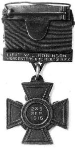 Robinson_VC_medal