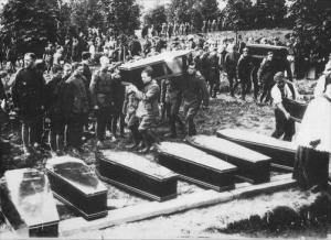 Zeplin_SL11_crew_burial
