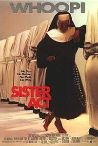Sister_Act_film_poster