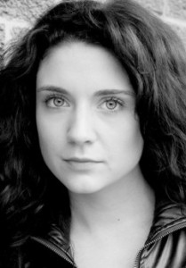 Gemma Salter