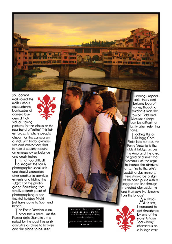 Florence Travelogue FINAL COPY Checked for pdf13
