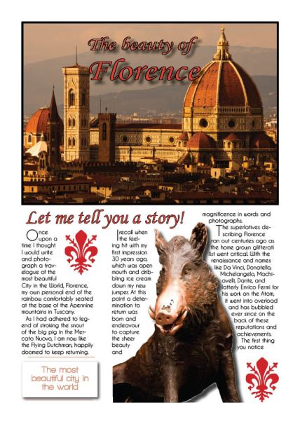 Florence Travelogue FINAL COPY Checked for pdf3