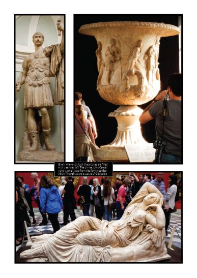 Florence Travelogue FINAL COPY Checked for pdf9