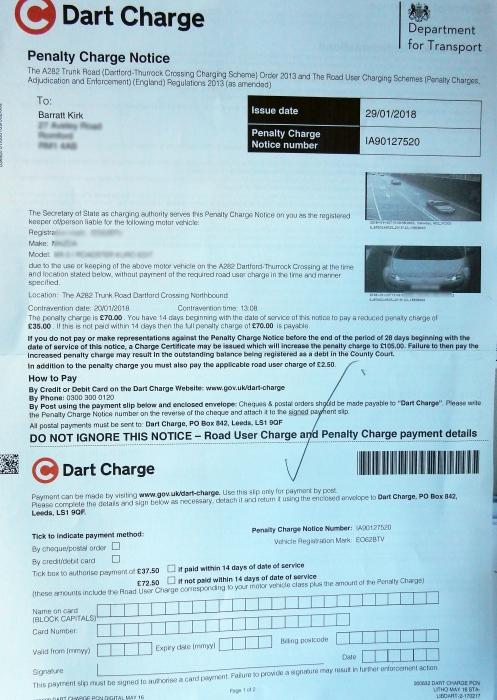 Gov Charge letter 2